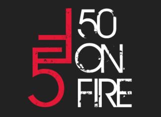50onFire