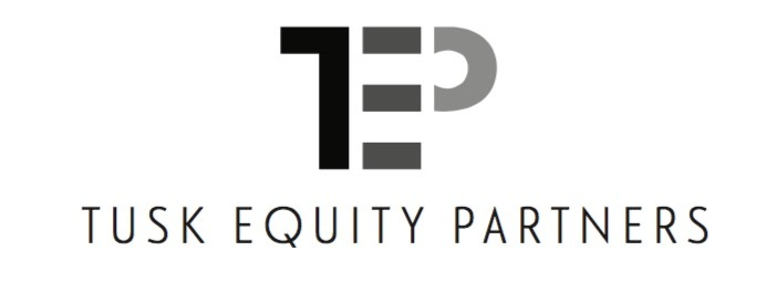 Tusk Equity Partners