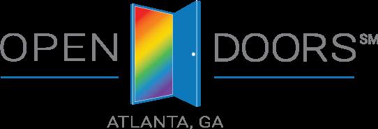 Open Doors Atlanta
