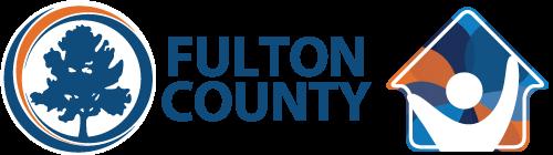 Fulton-Logo